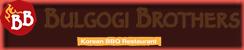 bulgogi logo_updated