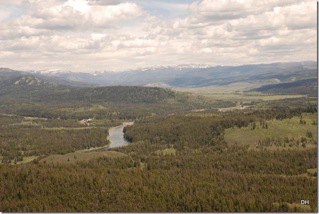 06-07-13 D Signal MT Overlook Tetons (12)