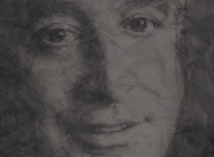 tulle-portrait-6