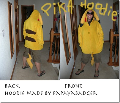 disfraz pikachu con cola (2)