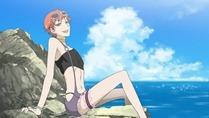 [Anime-Koi]_Kami-sama_Hajimemashita_-_08_[FFFFC7B0].mkv_snapshot_10.07_[2012.11.25_23.27.40]
