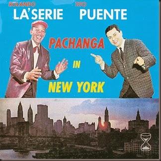 pachanga-in-new-york