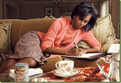2009-02-10-vogue_michelle_obama2