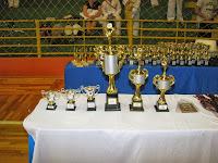 Copa Mercosul 2008 - 003.jpg