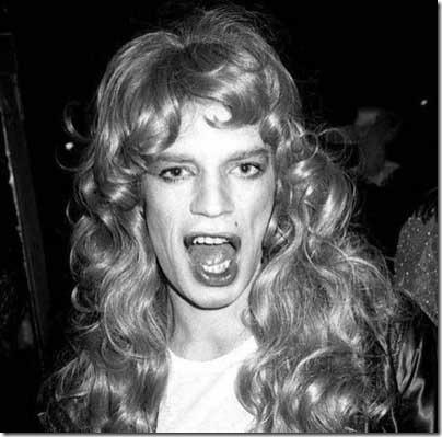 Mick_Jagger2
