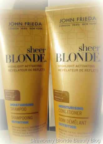John-Frieda-blonde-shampoo-conditioner