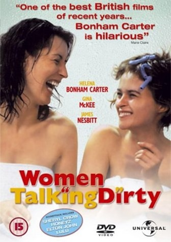 women-talking-dirty