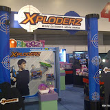 Toy Kingdom Toy Expo 2012 Philippines (49).jpg