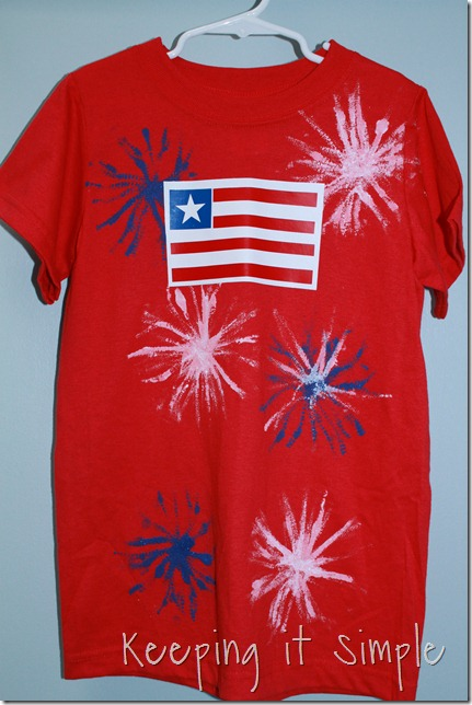 fireworks shirt (5)