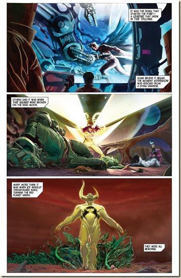 Avengers-01-Interior1