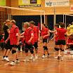 15-01-2011_mix_toernooi_IMG_2585.JPG