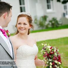 Wokefield-Park-Mansion-House-Wedding-Photography-LJPhoto-SBB-(120).jpg