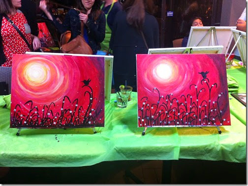 Aug262014-PaintNight