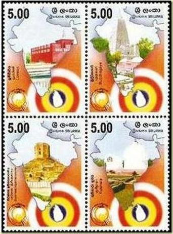 Srilanka 2011Vesak