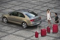 2013-Seat-Toledo-Sedan-13
