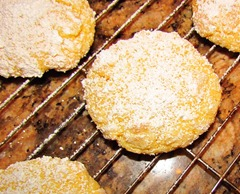 cookiefinal