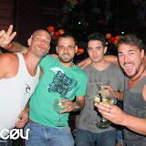 2013-09-14-after-pool-festival-moscou-41