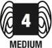 4 medium copy