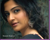 sonam kapoor high resolution wallpapers
