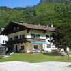 landhaus-alpenblick-weissbach.jpg