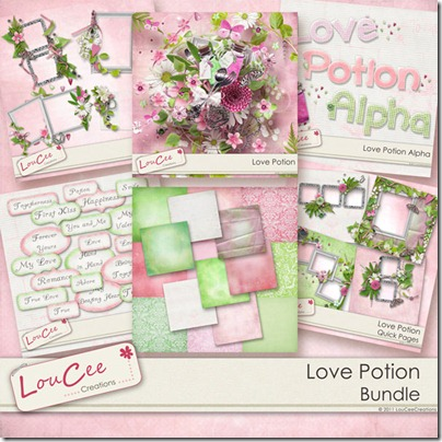 lcc_LovePotionBundle_Preview