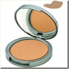 proactiv-sheer-finish-compact-foundation