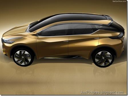 Nissan-Resonance_Concept_2013_800x600_wallpaper_03