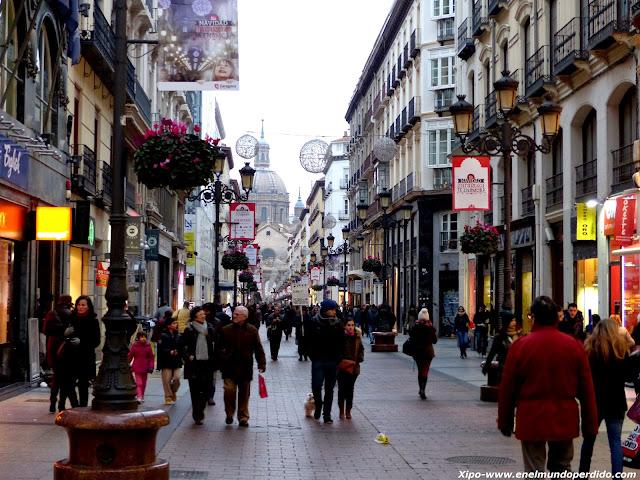 calle-alfonso-zaragoza-navidades.JPG