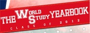 world study yearbook