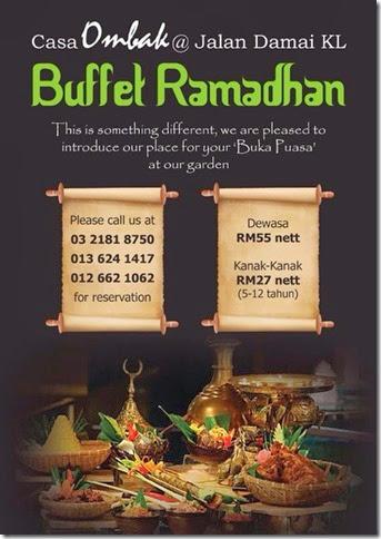 casa-ombak-buffet-ramadhan