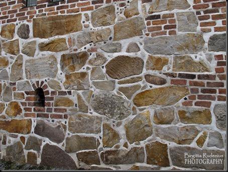 lund_20120420_stenvägg