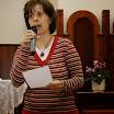2014-11-30-Adventi-kezmuves-18.jpg