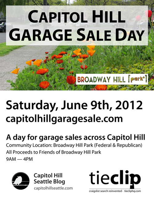 chs-garage-sale-day