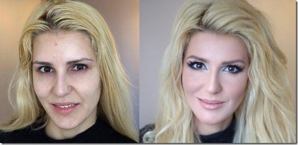 makeup-magic-35