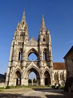 2014.09.09-042 ancienne abbaye St-Jean-des-Vignes