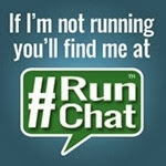 runchat-badge2