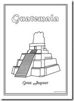 piramide gran jaguar guatemala 1[2]