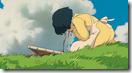[Hayaisubs] Kaze Tachinu (Vidas ao Vento) [BD 720p. AAC].mkv_snapshot_01.31.04_[2014.11.24_17.14.25]