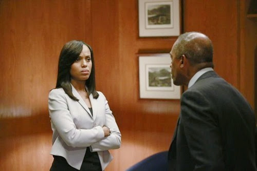 scandal-recap-the-key-kerry-washington