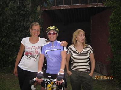 FRANKARÌKI 2011 086