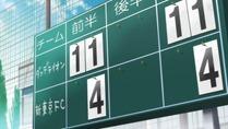 [Doremi-Oyatsu] Ginga e Kickoff!! - 03 (1280x720 x264 AAC) [2CA51A40].mkv_snapshot_15.02_[2012.05.01_21.56.18]
