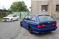 BMW-M3-E30-Touring-129