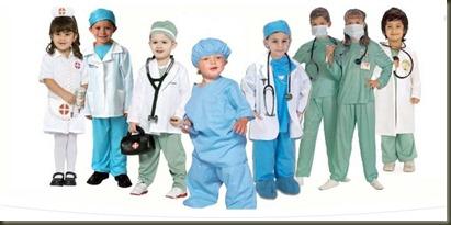 medicos 23