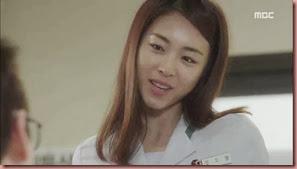 Miss.Korea.E01.mp4_002818557