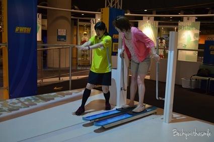 2012-06-29 2012-06-29 Sapporo Ski Jump 021