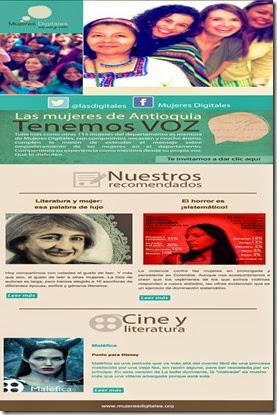 interna_boletin_mujeres[1]