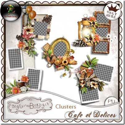 lepetitscrap_cafeetdelices_pv_clusters