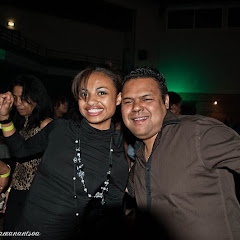 Mutuelle de Madagascar avec Njakatiana::DSC_8078