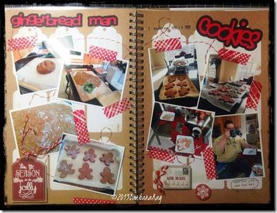holiday smash gingerbread cookies wm
