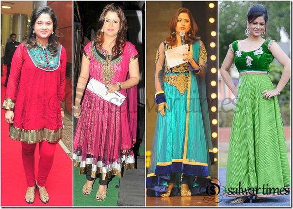 Shilpa_Chakravarthy_Salwar_Kameez